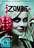 iZombie - Staffel 1 (3 DVDs)