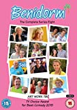 Benidorm - Series 8 (2 DVDs)