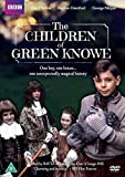 The Children of Green Knowe - The Complete Series