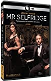 Mr. Selfridge - Season 4 [RC 1]
