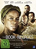 The Book of Negroes - Ich habe einen Namen (3 DVDs)