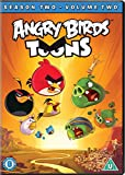 Angry Birds Toons - Series 2.2