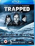 Trapped [Blu-ray]