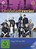 Box 25, Staffel 29 (4 DVDs)