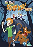 Be Cool Scooby-Doo!: Season 1, Vol. 1
