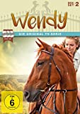Wendy - Die Original TV-Serie: Box 2 (3 DVDs)