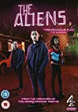 The Aliens (2 DVDs)