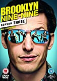 Brooklyn Nine-Nine - Series 3