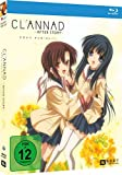 Clannad After Story - Vol. 3 [Blu-ray]