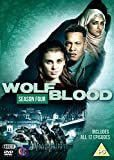Wolfblood - Series 4 (2 DVDs)