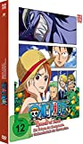 One Piece - TV Special 1 - Episode of Nami