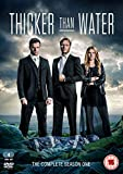 Thicker Than Water - Series 1