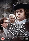 Prince Regent - The Complete Series