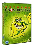 Extreme Ghostbusters - Season 1, Vol. 1 (2 DVDs)