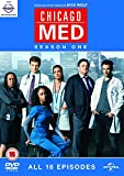 Chicago Med - Series 1