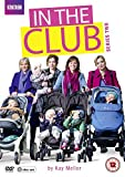In the Club - Series 2 (2 DVDs)