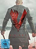 Vikings - Staffel 3 (3 DVDs)