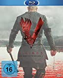 Vikings - Staffel 3 [Blu-ray]