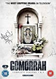 Gomorrah - The Series: Seasons 1+2