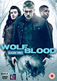 Wolfblood - Series 3 (2 DVDs)