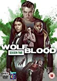 Wolfblood - Series 2 (2 DVDs)
