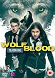 Wolfblood - Series 1 (2 DVDs)