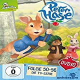 Peter Hase - Vol.10
