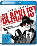 Staffel 3 [Blu-ray]
