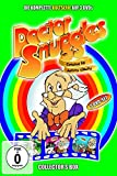Dr. Snuggles - Collector's Box (3 DVDs)