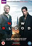 New Blood (2 DVDs)