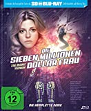 Die komplette Serie (Limited Edition) [SD on Blu-ray]