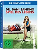 Die komplette Serie (Limited Edition) (exklusiv bei Amazon.de) (10 DVDs)
