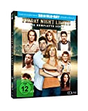 Friday Night Lights - Die komplette Serie (Limited Edition) [SD on Blu-ray]