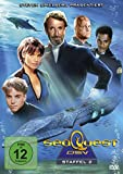SeaQuest DSV - Staffel 2 (6 DVDs)