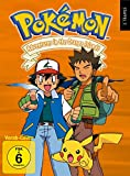 Pokémon - Staffel 2: Adventures in the Orange Islands (7 DVDs)