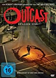 Outcast - Staffel 1 (3 DVDs)