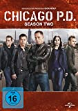 Chicago P.D. - Staffel 2 (2 DVDs)