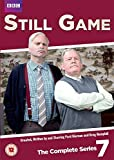 Still Game - Series 7