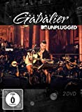 MTV Unplugged: