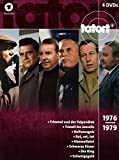 70er Box, Vol. 3 (1976-1979) (4 DVDs)