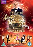 Strictly Come Dancing - Best of: Len's Grand Finale