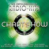 Die ultimative Chart-Show - Radio Hits