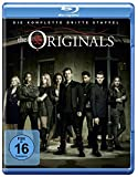 The Originals - Staffel 3 [Blu-ray]