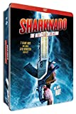 Sharknado - The Ultimate Collection Limited-Metallbox (+ Postkarten) (3 DVDs)