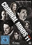 Criminal Minds - Staffel 11 (6 DVDs)