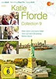 Katie Fforde - Box 9 (3 DVDs)