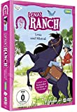 Lenas Ranch - Staffel 1: Box 1 (2 DVDs)