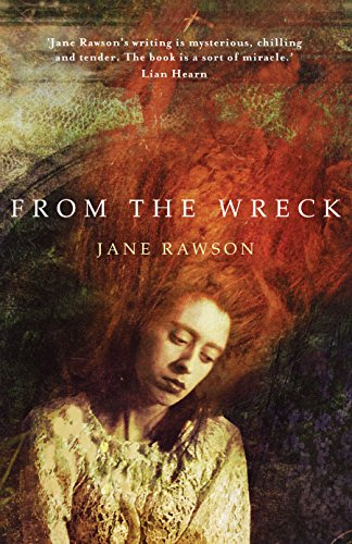 Wreck-Jane-Rawson cover