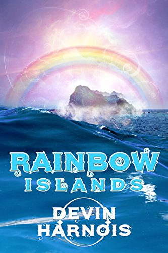 Rainbow-Islands-Devin-Harnois-ebook-cover